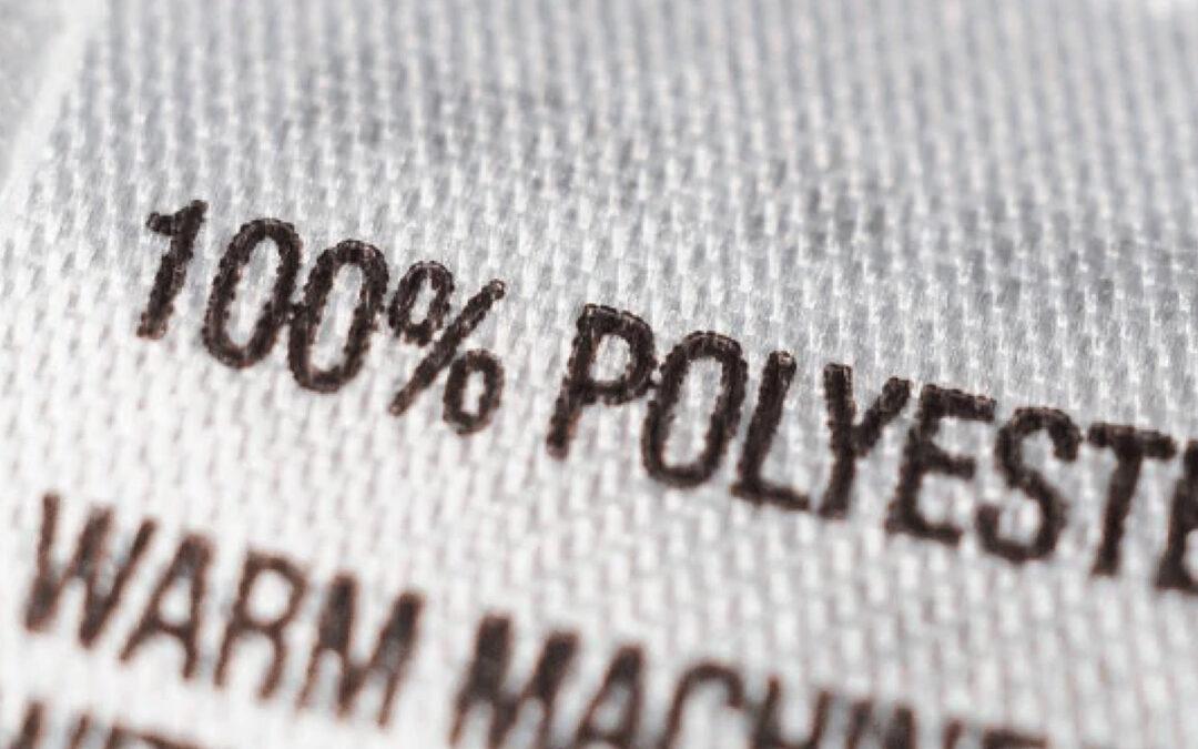 Polyester Allergy